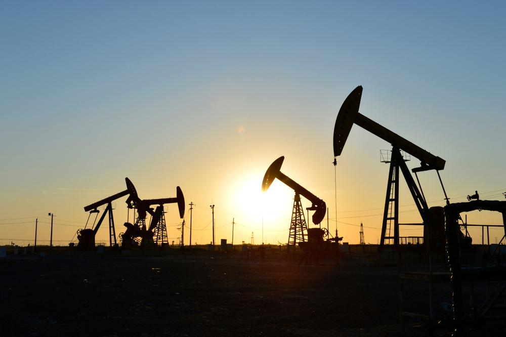 Oman records rise in non-oil revenue