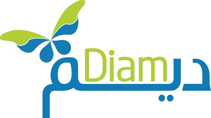 Covid-19: Diam announces aid package for private sector in Oman