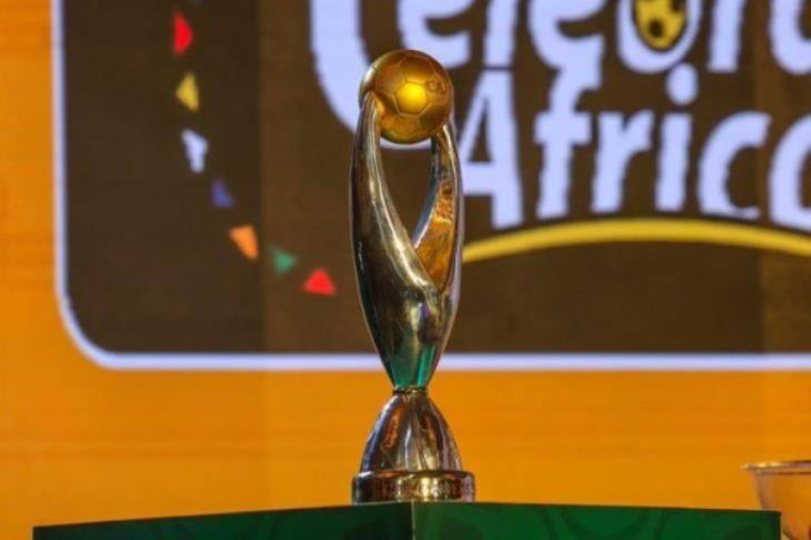 الكاميرون تعتذر عن أستضافة دوري أبطال أفريقيا لكرة القدم بسبب كورونا