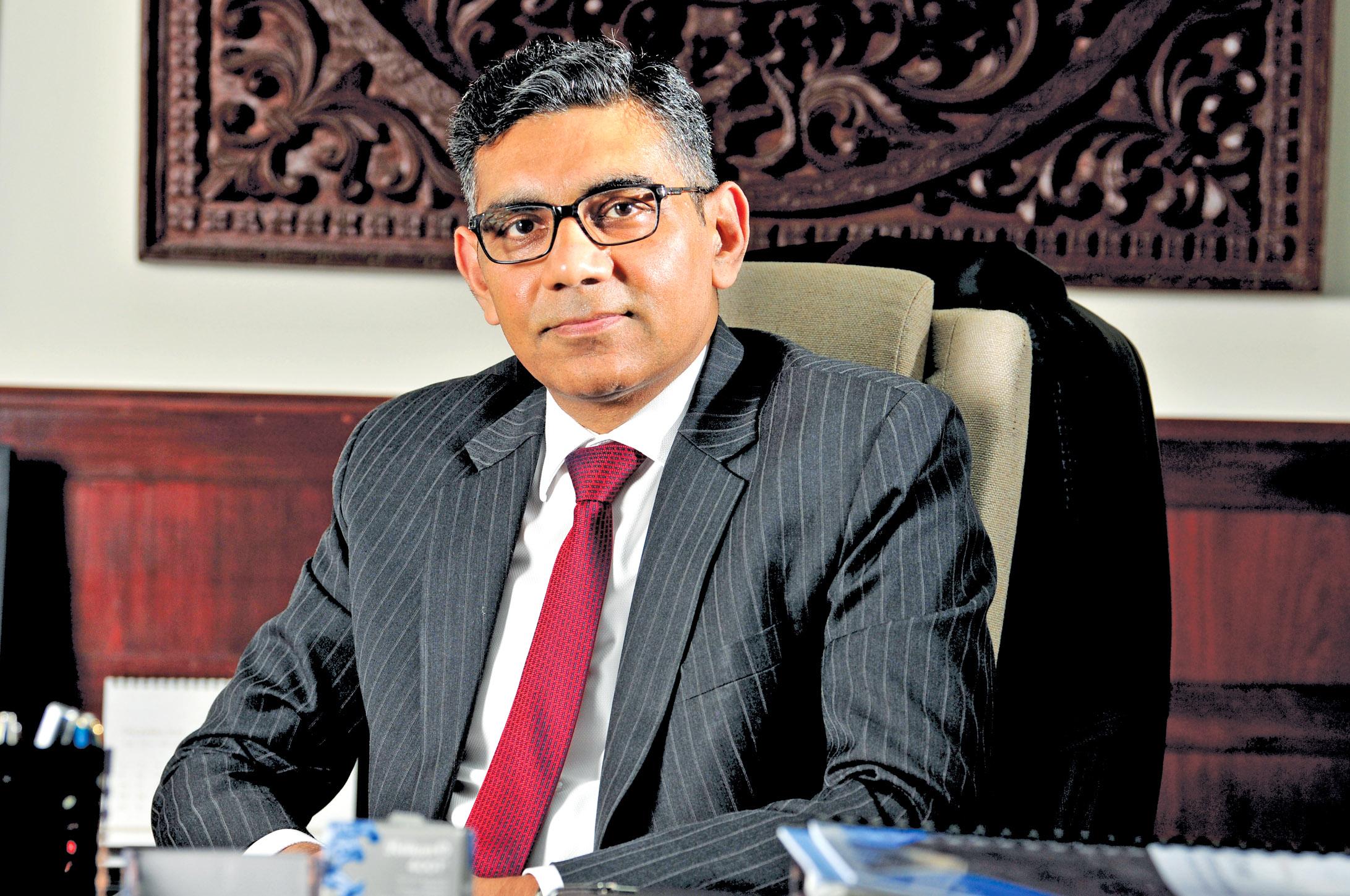 التبادل التجاري بين السلطنة والهند يتجاوز 3 بليون دولار
