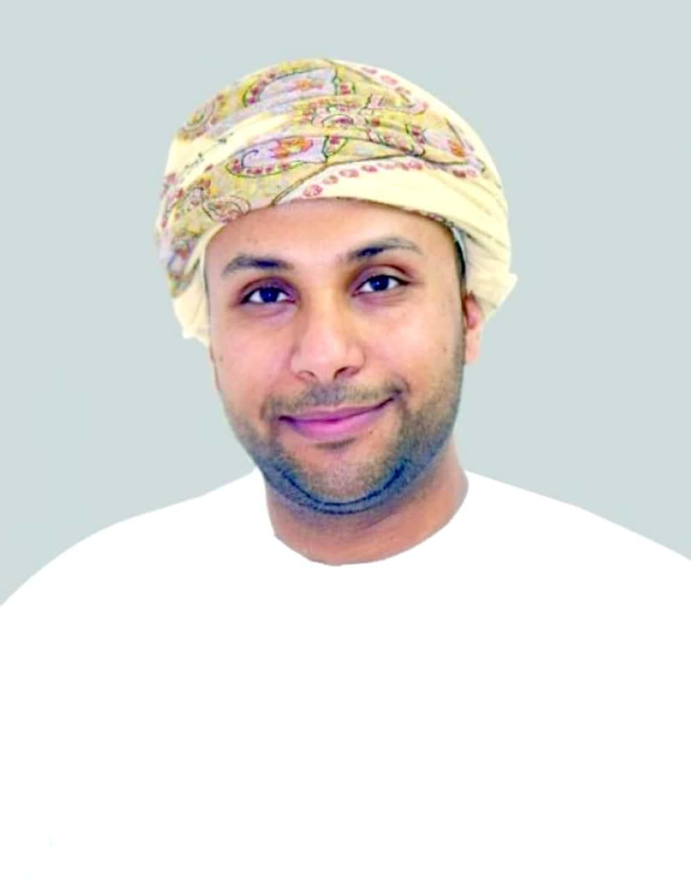 البنك الوطني العماني يُعين رئيسًا تنفيذيًا جديدَا.. تعرف عليه