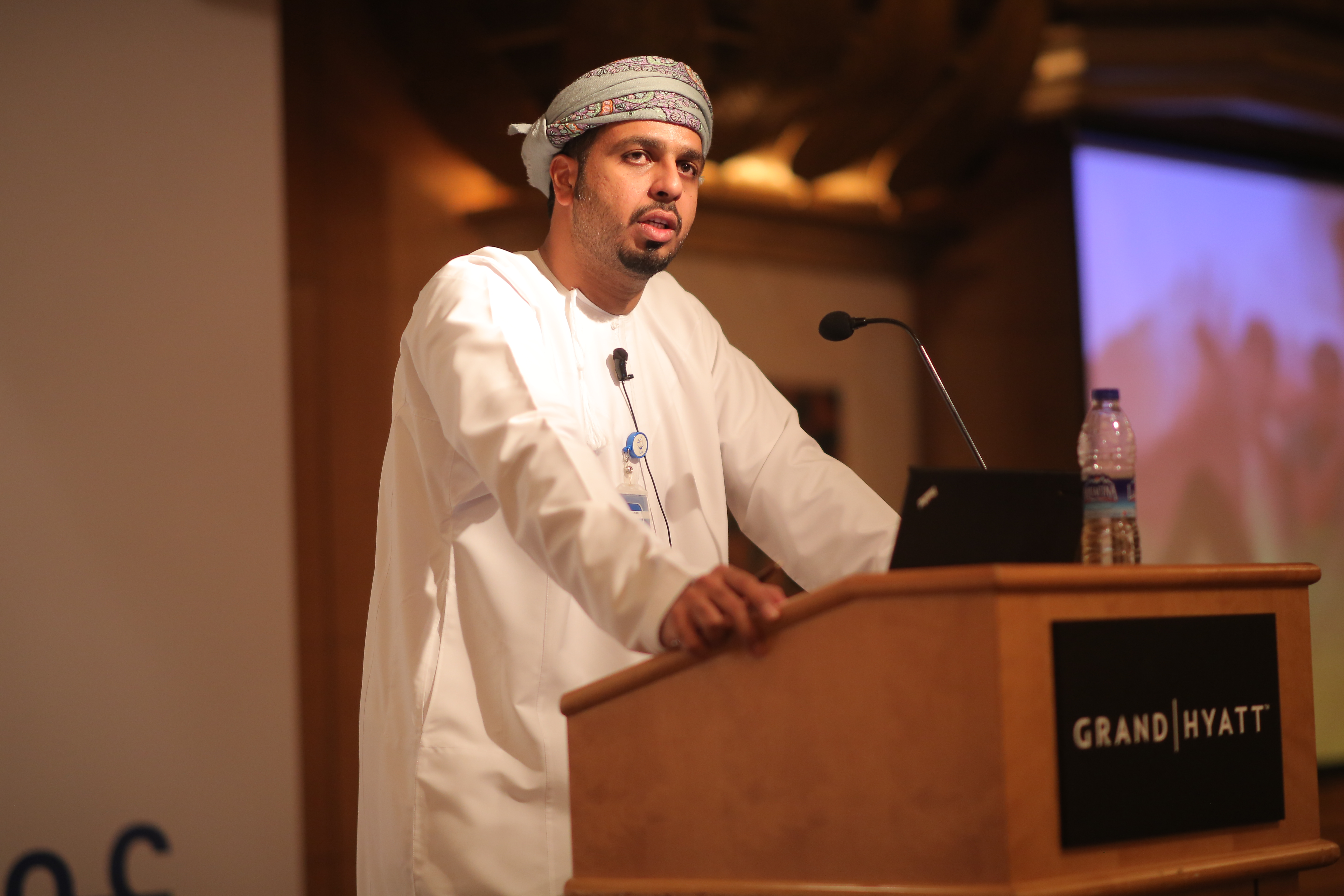 How can Omani SMEs survive a second lockdown?