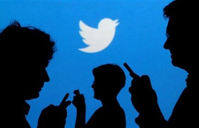 """أبرزهم جو بايدن... اختراق حسابات مشاهير وسياسيين كبار على """"تويتر"""""""
