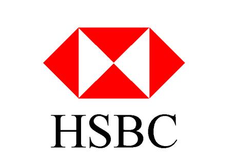 بنك إتش إس بي سي أفضل بنك استثماري بالسلطنة