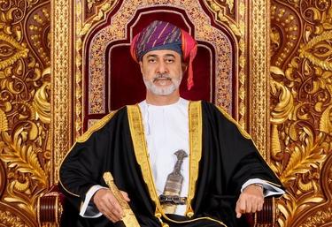 من هم المعينون وفقاً للمراسيم السلطانية الصادرة خلال نصف عام ؟