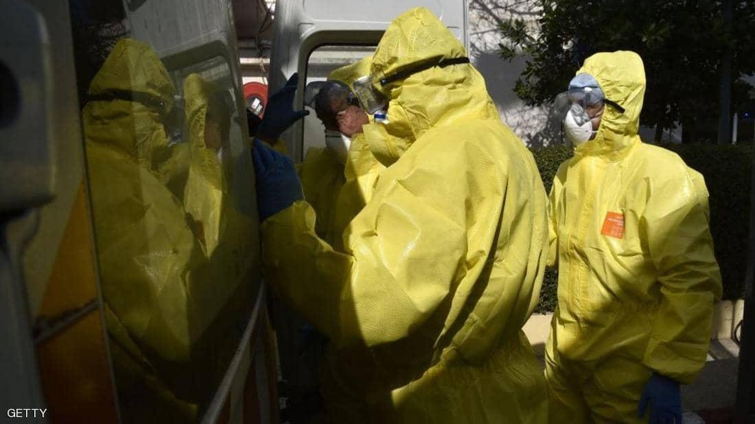 عالميا.. إصابات كورونا نحو 14.2 مليون والوفيات 600 ألف حالة