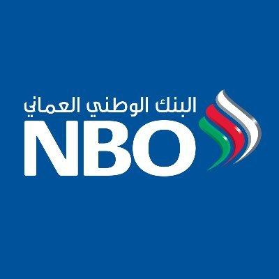 خروج البنك الوطني العماني من مصر