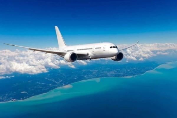 Oman resumes some domestic flights