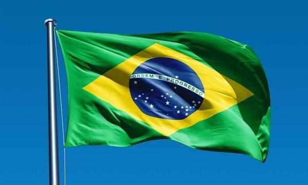 """إصابة ثالث وزير في البرازيل بـ""""كورونا"""""""