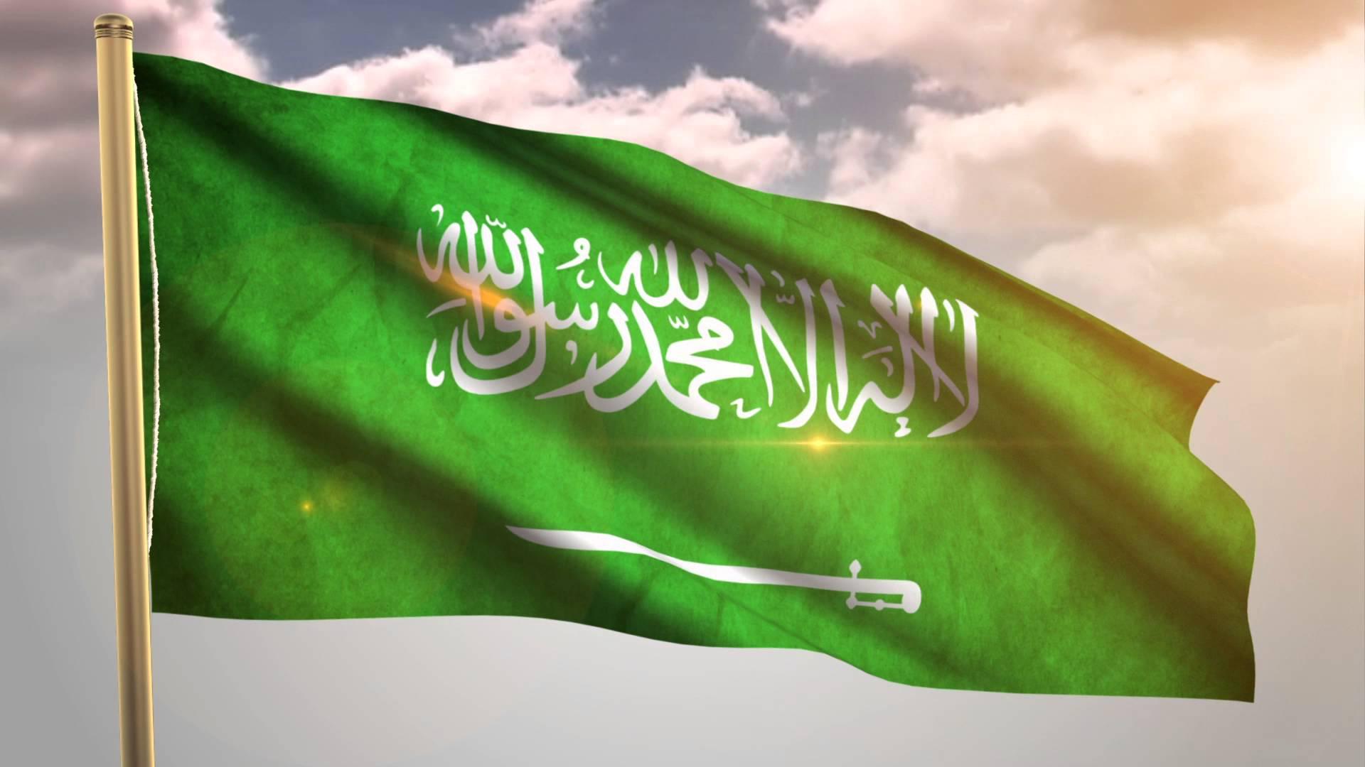 السعودية: تعذر رؤية هلال شهر ذي الحجة.. وتعلن 31 يوليو أول أيام عيد الأضحى