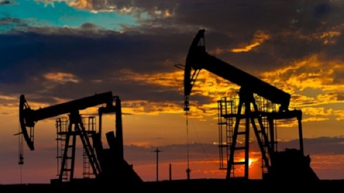 Oman's crude oil production increases in June