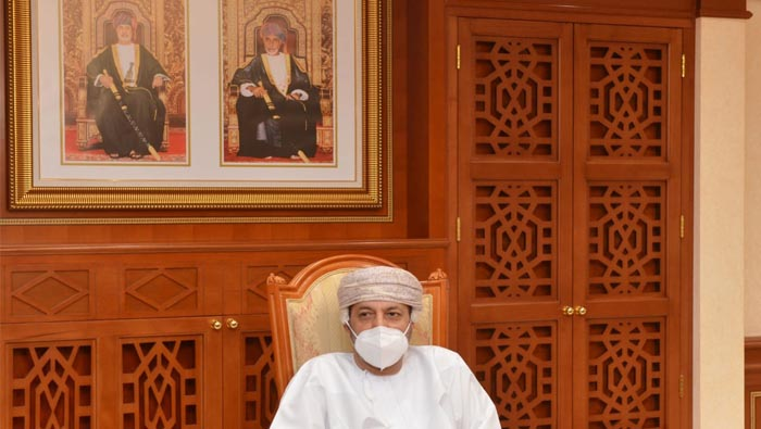 COVID-19: Oman to close all governorates