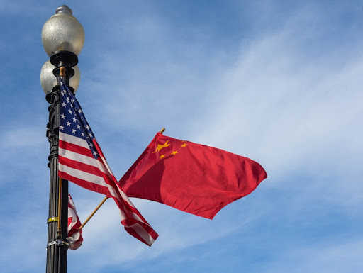 US move to close Chinese consulate arouses international criticism