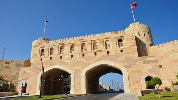 Oman among most-ready Arab countries to deal with COVID-19