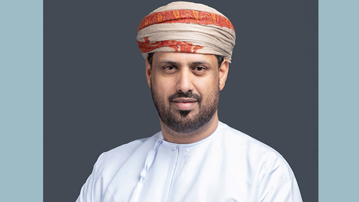 Bank Muscat launches Woqar banking package for pensioners