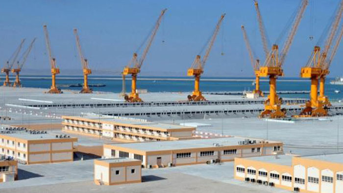 Two-year Omanisation exemption among benefits for foreign companies