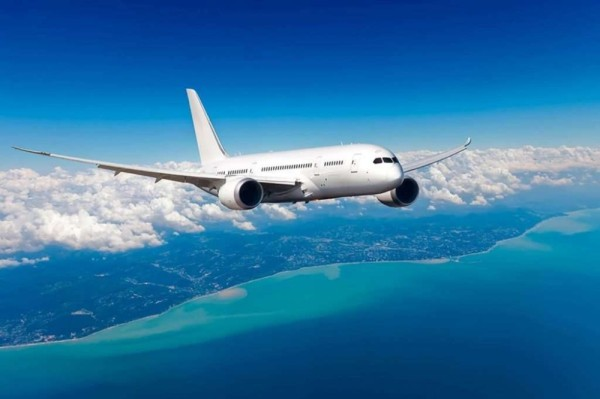 30 flights to help expats fly home from Oman this week