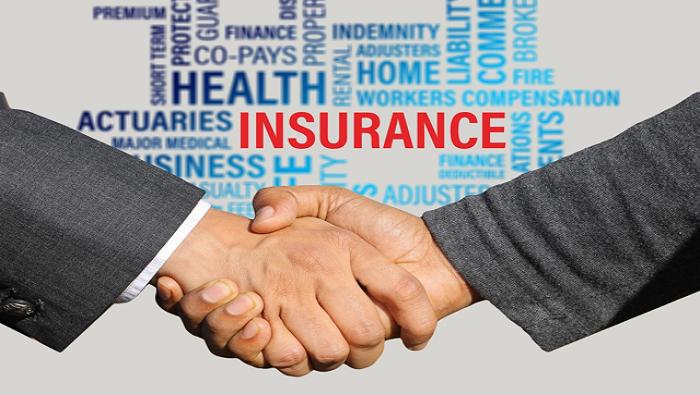 Legislation regulating health insurance claims companies in Oman issued