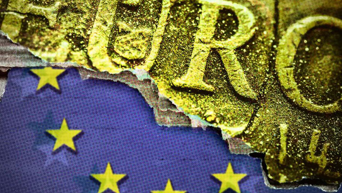 EU coronavirus deal is the wrong answer for Europe