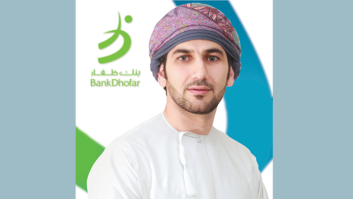 BankDhofar offers financial protection of up to 10 years for cars