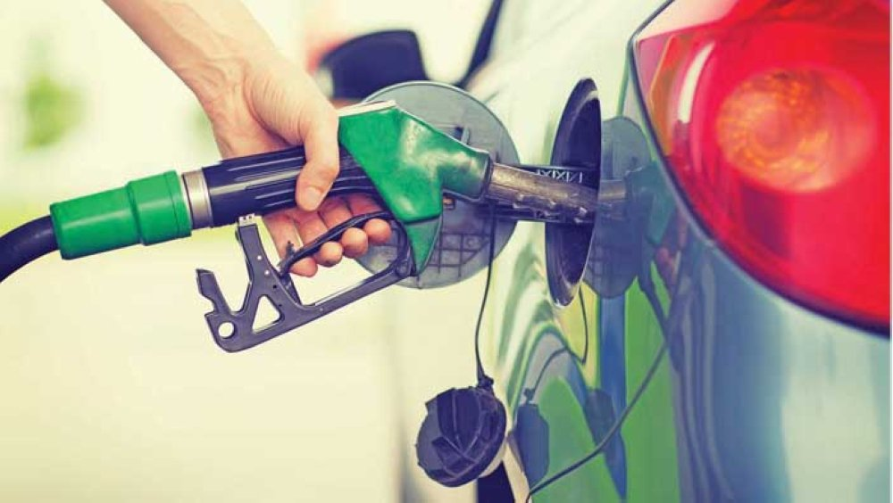Fuel, derivatives available at all 652 filling stations of Oman