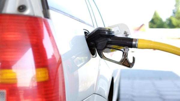 Oman fuel prices for August announced