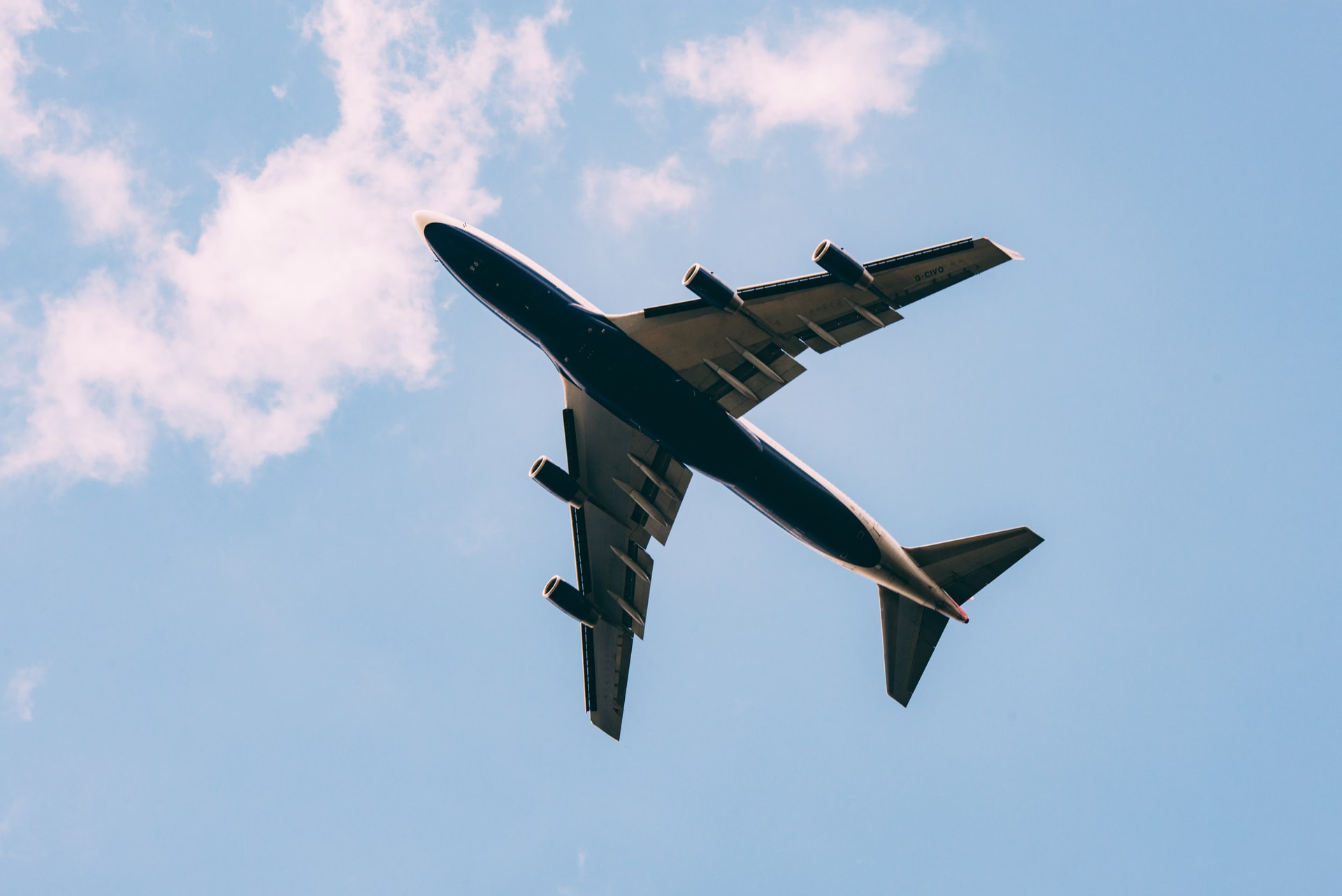 DGCA extends ban on international commercial flights in India