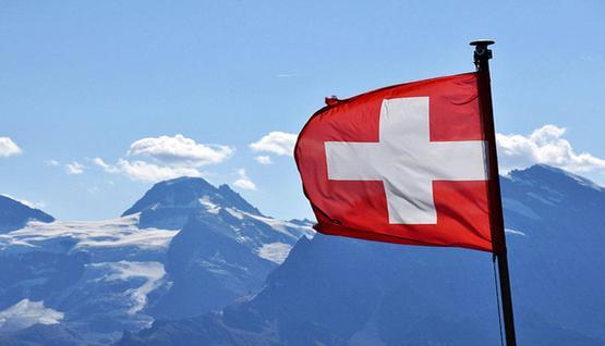 """بينها السلطنة.. قائمة سويسرية بالبلدان الأكثر خطورة للإصابة بـ""""كورونا"""""""
