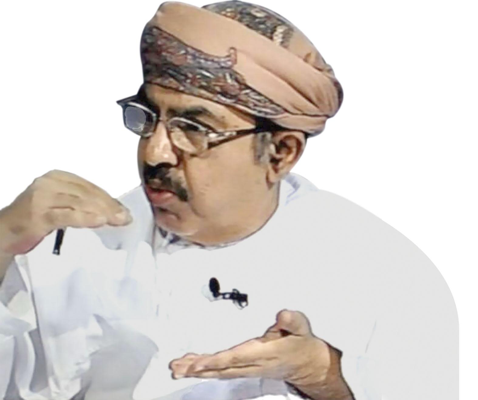 """التحديات التي تواجه عمان(١٢)..""""اهمية جذب الإستثمارات الأجنبية"""""""