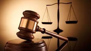 أحكام قضائية ضد مخالفين لقانون حماية المستهلك بشمال الشرقية