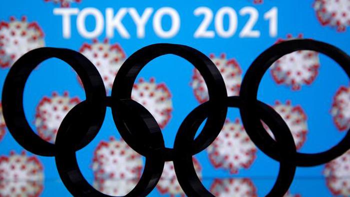 Will Japan be ready to host Olympics next year?