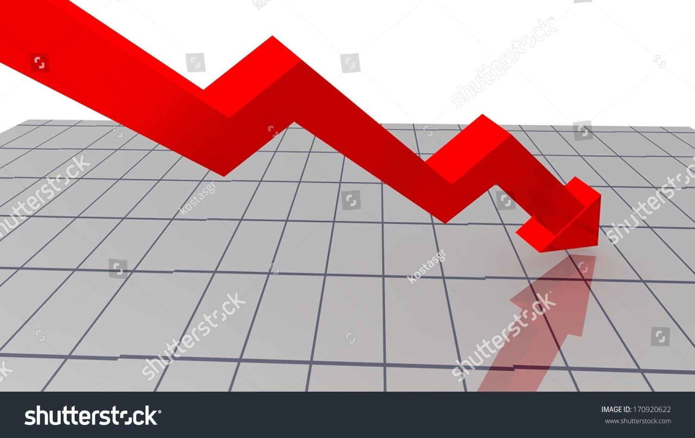 أسعار السكن والمياه انخفضت.. والتضخم تراجع