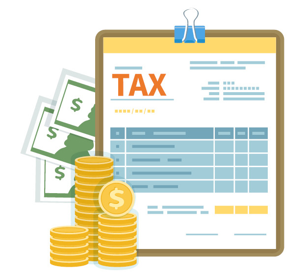 تعليق الضرائب..حزمة اخرى لإنعاش القطاع الخاص