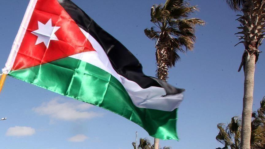 """الأردن: لا إصابات جديدة بـ""""كورونا"""" خلال الـ24 ساعة الماضية"""