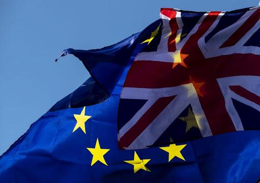 UK, EU set timetable for crunch talks in bid to beat October deadline