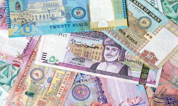 إيرادات الهجرة والجوازات 5 أضعاف إيرادات التعدين و 38 مليون إيراد تطبيق الضريبة الإنتقائية