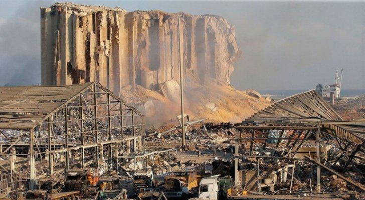 مانحون يتعهدون بأكثر من 250 مليون يورو مساعدة فورية للبنان