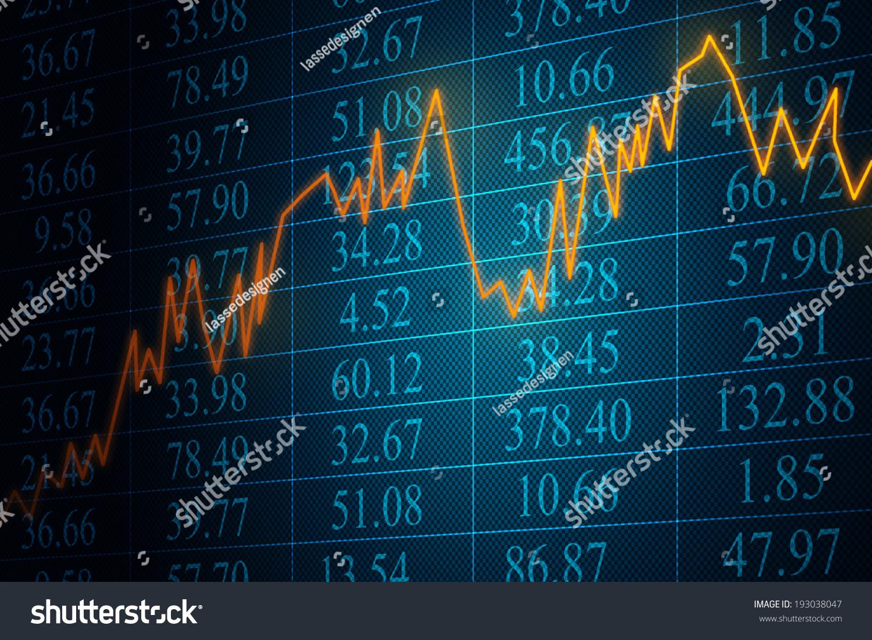 الشركاء المتحدون:أسواق الأسهم في مسار تصاعدي