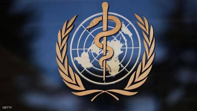 """منظمة الصحة العالمية: إيقاف محاربة """"كورونا"""" سيتسبب بعودته"""