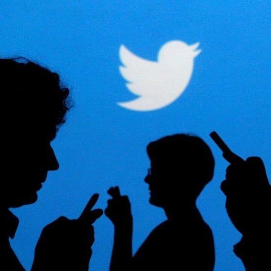 تويتر تتيح للمستخدمين تحديد الأشخاص الذين يمكنهم الرد على تغريداتهم