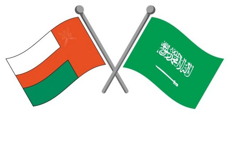 للراغبين بالسفر من السلطنة إلى السعودية.. اتبع هذه الإجراءات