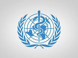 الصحة العالمية: هناك تنسيق مستمر مع روسيا بشأن اللقاح المبتكر واحتمال اعتماده