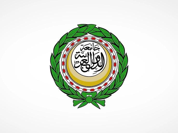 الجامعة العربية تُنكس علمها حدادًا على ضحايا انفجارات بيروت