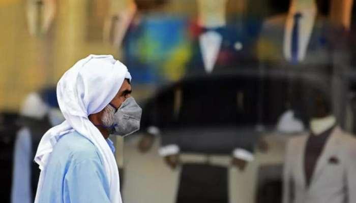 """دول الخليج تسجل 45 وفاة و2858 إصابة جديدة بـ""""كورونا"""""""