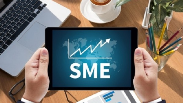 Over 44,000 SMEs registered by June 2020: NCSI