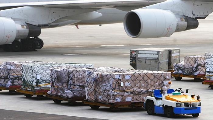 Aid flights to Lebanon continue from Oman