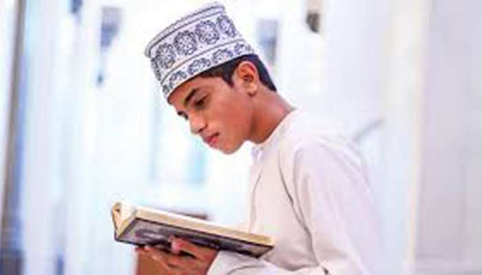 Date set for reopening of some schools in Oman