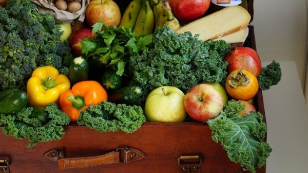 ASYAD collaborates with Indian Agro-food authorities for import of fruits, vegetables