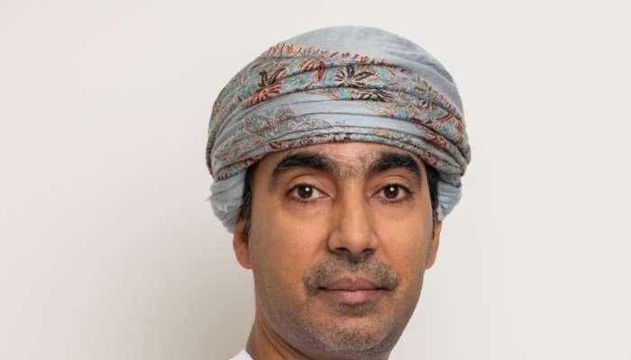 عمانيون يقودون بجدارة خطط بنك عُمان العربي للنمو