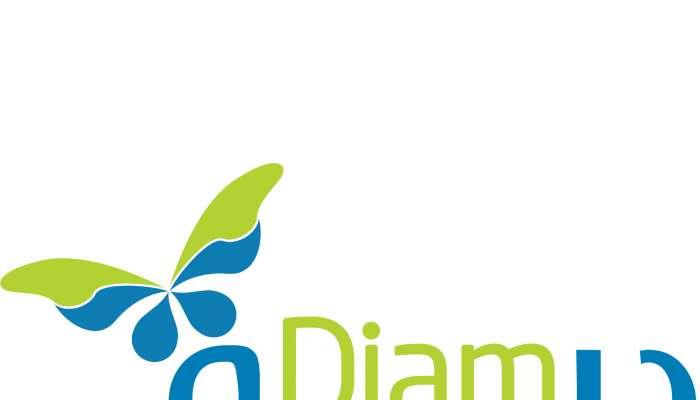 """""""ديم"""" تطلق مبادرة معرفية في الموارد البشرية"""
